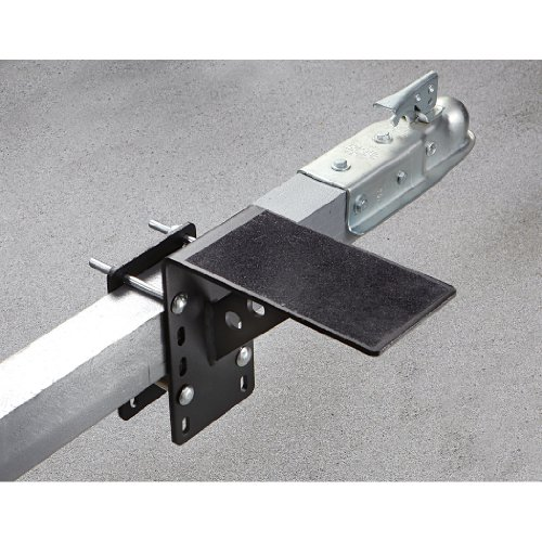 Guide Gear Boat Trailer Step - Trailer Step