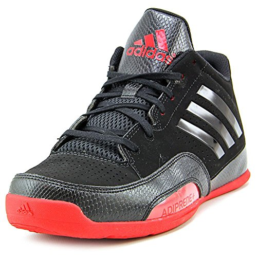 Adidas Performance Men's 3 Series 2015 Basketball Shoe