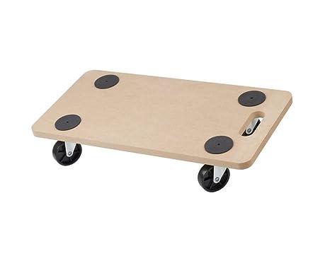 DKB Muebles Roller transporte Patinete perro Roll Tabla ...
