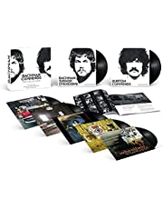 Bachman Cummings: The Collection - Music Of The Guess Who, Bachman-Turner Over (Vinyl)