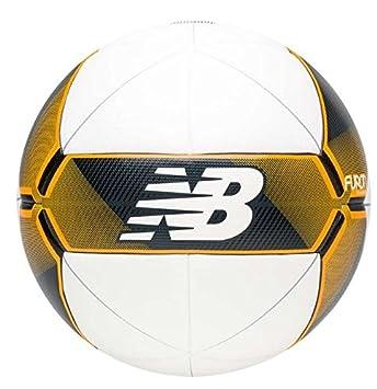 new balance ballon
