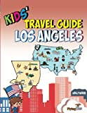 Search : Kids' Travel Guide - Los Angeles: The fun way to discover Los Angeles-especially for kids (Kids' Travel Guide sereis) (Volume 12)