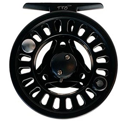 Arbor Fly Fishing Reel Spare Spool (TF P CLA 7/8 SS) (Fly Reel Spare Spool)