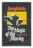 Soundtrack, Mark Evans, 0911974199