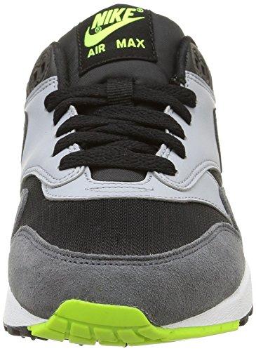 Grigio Grey 1 047 Air Nike Bambino Unisex Scarpe GS Max Sportive qvwW6E8w