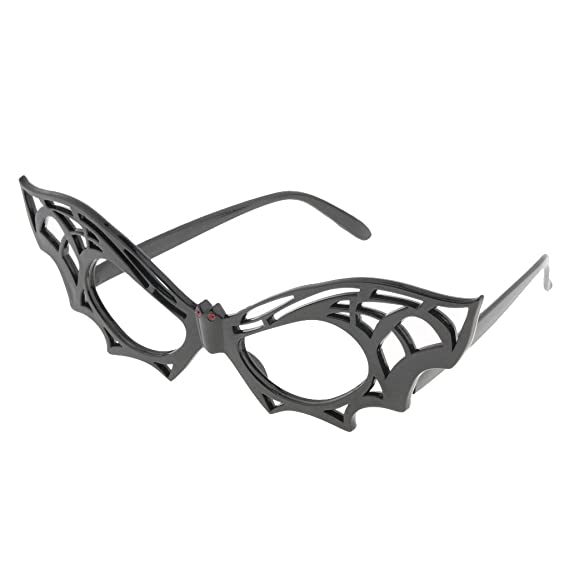 Baoblaze Gafas de Sol Novedad Divertidas Disfraces ...