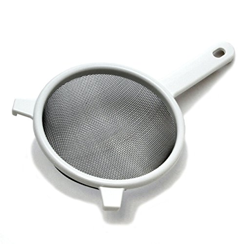 Chef Craft 21389 Mesh Strainer 6