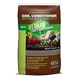 Amturf 46000 Ultra Soil Conditioner, 40-Pound