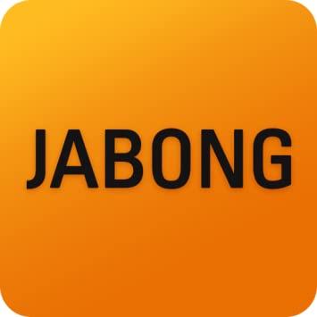 c30ecfdac4be Amazon.com  Jabong-Online Fashion Shopping  Appstore for Android
