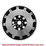 ACT 600150 Streetlite XACT Flywheel
