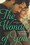 img - for The Wonder of You (Christiansen Family) book / textbook / text book
