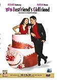 My Bestfriend's Girlfriend-Philippines Filipino Tagalog DVD Movie