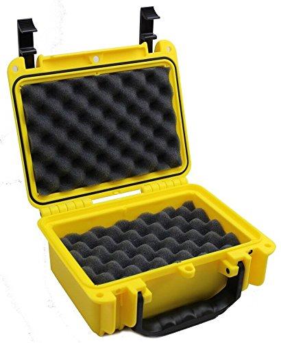 3650 Brushless Motor for RC Boat 1 10 RC car Model 1500 2200 2720 3300 4300 5800KV bluee Black red   bluee 2720kv