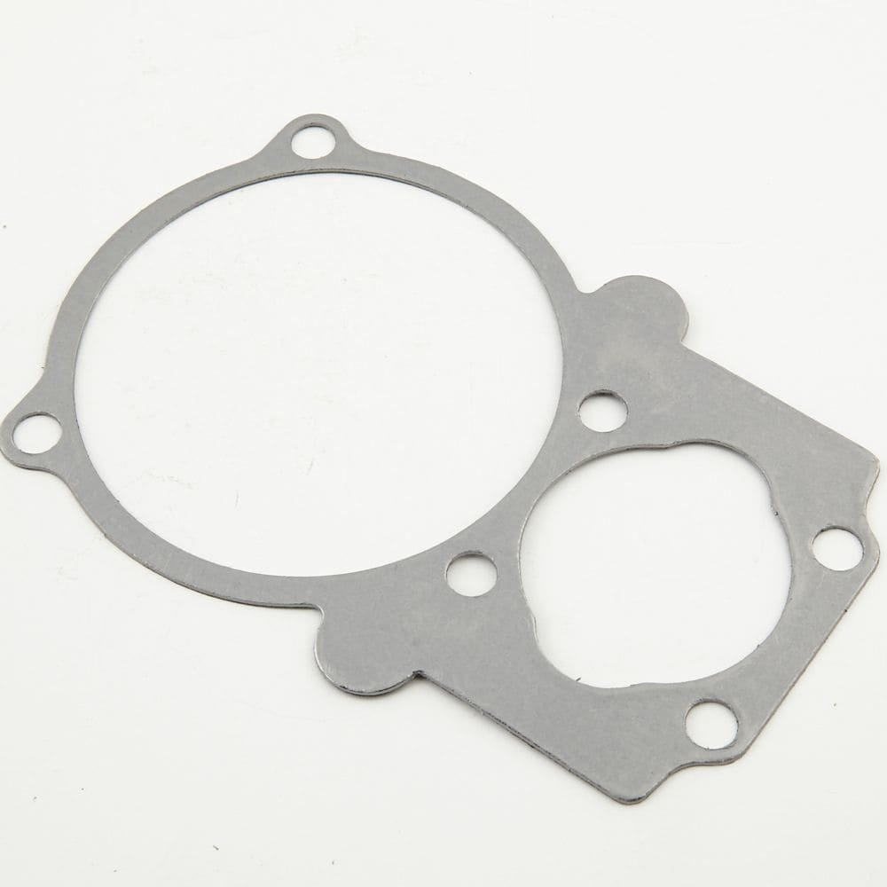 Kobalt (Abac America) 5950300 Cylinder Gasket Genuine Original Equipment Manufacturer (OEM) Part