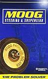 Moog K7039 Strut Rod Bushing Kit