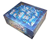 Razzles Retro Candy and Gum 240 2-Piece Packs
