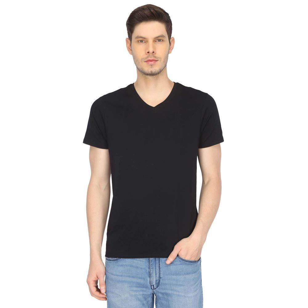 Stop & Life by Shoppersstop Men's clothing Min 70% off from Rs.62 @ Amazon
