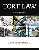 Tort Law (MindTap Course List)