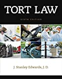 img - for Tort Law (MindTap Course List) book / textbook / text book