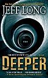 Deeper, Jeff Long, 1416516883