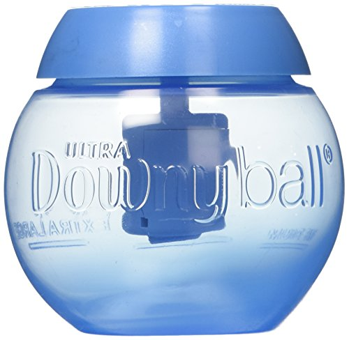 Downy Fabric Softener Dispenser Ball Downy Fabric Softener Ball