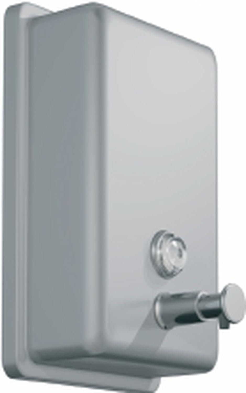 Bosch 2608606059 Bande abrasif 75 x 480 mm Grain 60//80//100 Set de 3 pi/èces