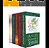 Angel Guidance Box Set