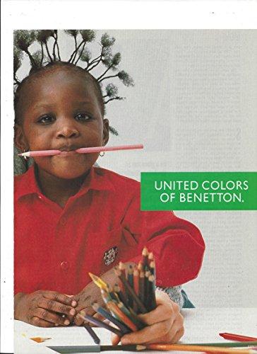 print-ad-for-benetton-1989-controversy-series-children-coloring-scene