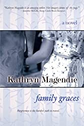 Family Graces (Graces Trilogy)