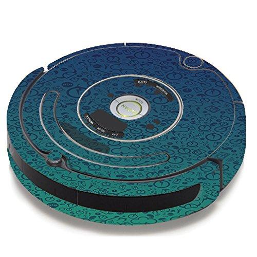 Bolt Vinyl Skin - 3