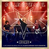 Collective Soul: Home