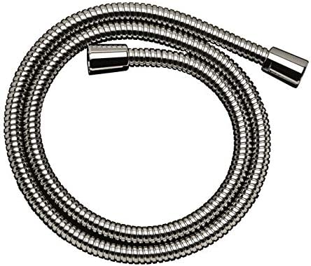 Max 88% OFF AXOR Max 65% OFF Handheld Shower Replacement Luxury Hose Modern Showe