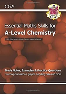 Nuffield Edexcel Chemistry- A2 Coursework?