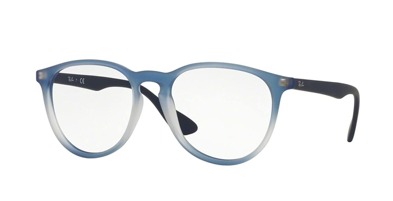 Amazon.com: Ray-Ban Optical 0RX7046 Sunglasses for Womens: Shoes