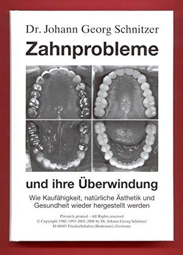 Zahnprobleme und ihre Überwindung: Wie Kaufähigkeit, natürliche Ästhetik und Gesundheit wieder hergestellt werden