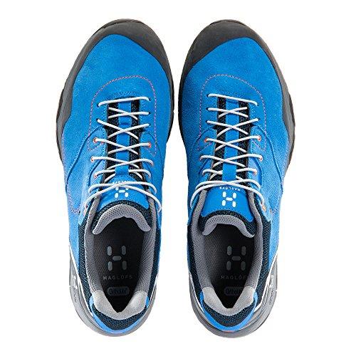 Haglofs Roc Claw GT Zapatilla De Trekking - AW17-44