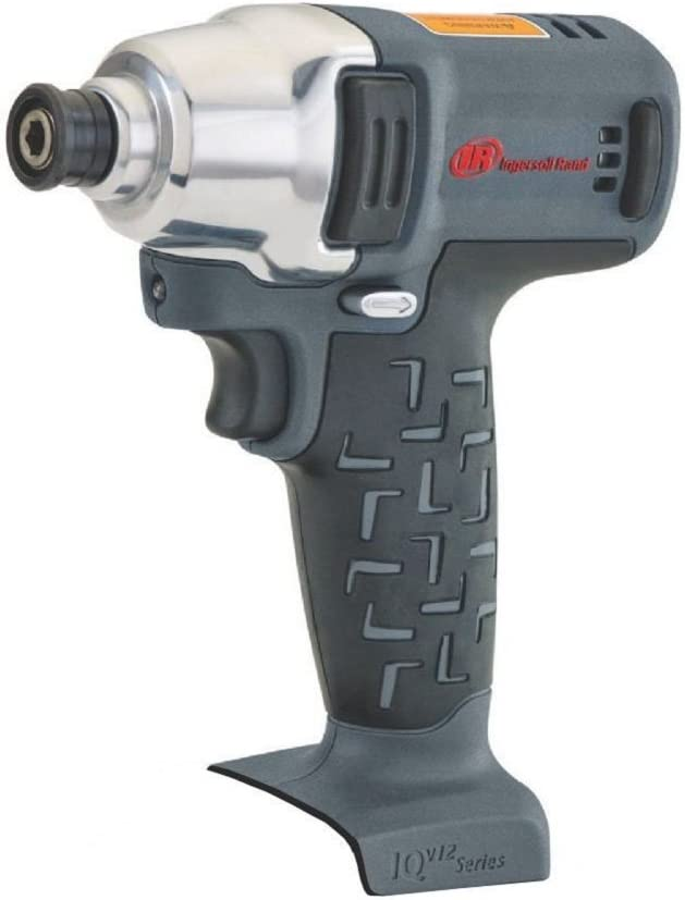 Ingersoll Rand W1110 12V Hex Quick-Change Cordless Impact Wrench