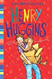 Henry Huggins by Beverly Cleary (1-Mar-1990) Paperback