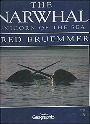 Narwhal C 1550131877