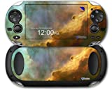 Sony PS Vita Decal style Skin - Hubble Images