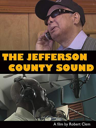 The Jefferson County Sound - Mine Opal