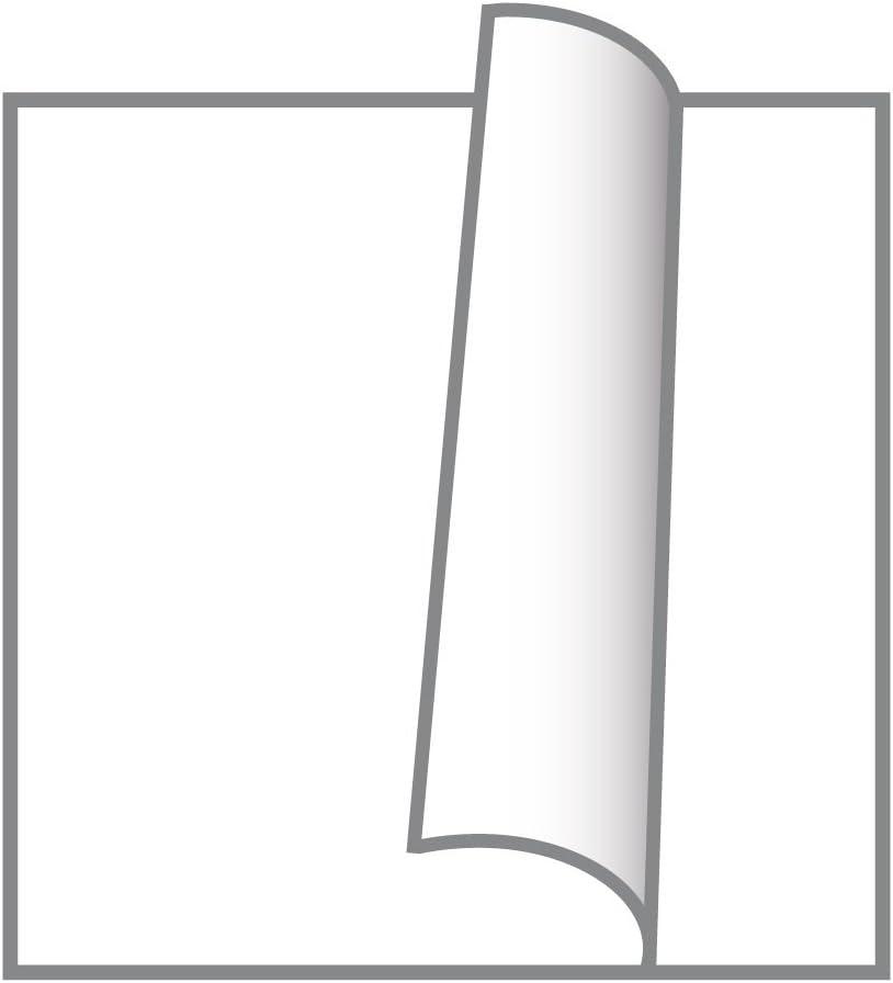 50 p/áginas Blancas Walther Design UK-151-R /álbum del beb/é Dreamtime Rosa 28 x 30,5 cm