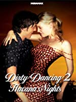 Dirty Dancing Watch Online