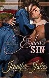 Eden's Sin, Jennifer Jakes, 1492258474
