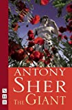 The Giant, Antony Sher, 1854595881