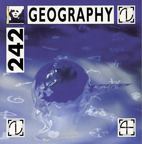 Front 242 - Moments 1 - Zortam Music