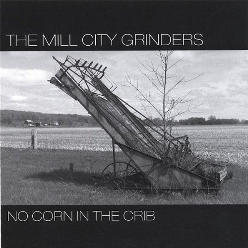 Five Miles From Town (Mil Grinder)