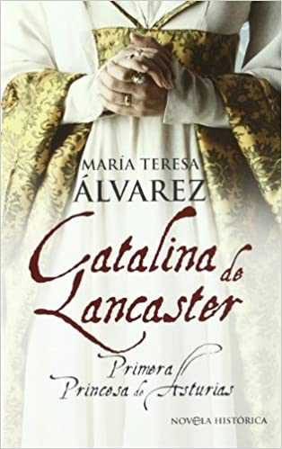 Amazon.com: Catalina de Lancas...
