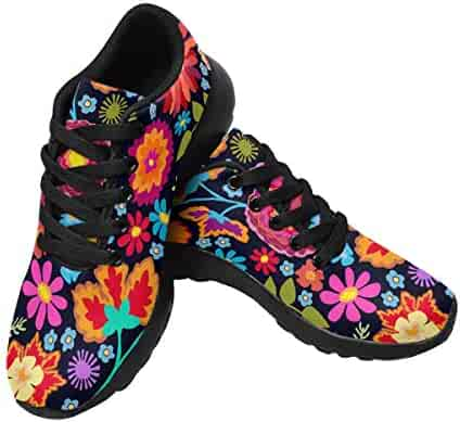 6de08d19f5554 Shopping 7 - Purple - M - Athletic - Shoes - Women - Clothing, Shoes ...
