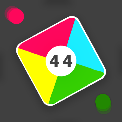 Crazy Color Spinning Disk: Amazon.es: Appstore para Android